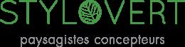 STYLOVERT Logo